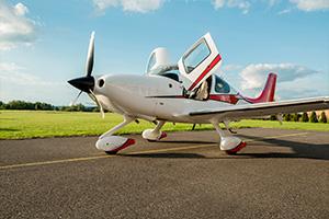 Seguro-Aeronautico